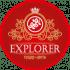 Цветы в Караганде. Доставка - Explorer